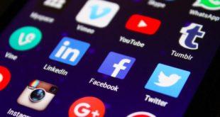 Który bukmacher rządzi w social mediach?