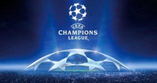 Gdzie w internecie oglądać Ligę Mistrzów 2018/2019?