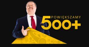 Bonus powitalny LV BET. Dwa depozyty i 1500 PLN!