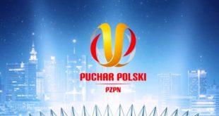 Obstawianie meczów Pucharu Polski