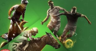 Jakie Wirtualne Sporty dostępne są w Totalbet?