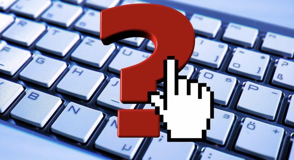 STS - czy to darmowy bukmacher internetowy?