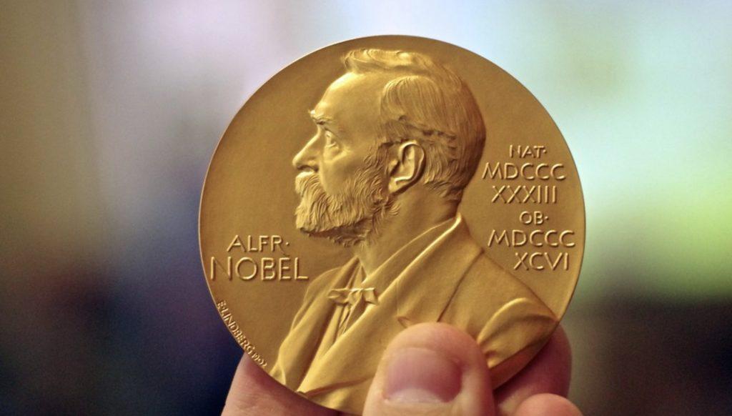 Nagrody Nobla 2019 faworyci bukmacherów. Kto wygra w tym roku?